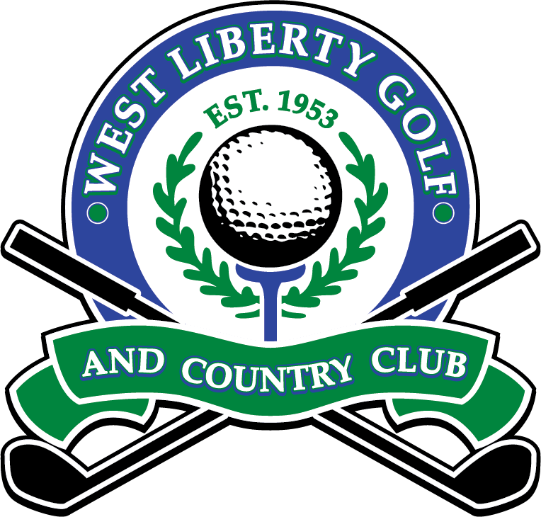 West Liberty Golf and Country Club